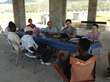 Texas A&M Students Travel to LiveBeyond in Thomazeau, Haiti