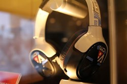 Titanfall Ear Force Atlas Review