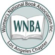 Women's National Book Association, LA Chapter