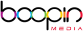 boopin Media