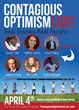 Contagious Optimism LIVE: A Series of Uplifting Events Based on the...