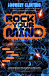 rock_your_mind_shift_communication_benefit_concert_for_consciousness_science_march_13_2014