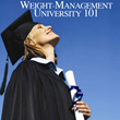 Weight-Management University-101