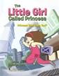 Universal Truths of Parenthood, Childhood Fill New Book