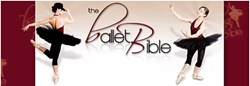 ballet bible review
