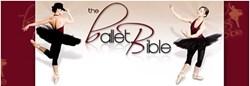 ballet bible review