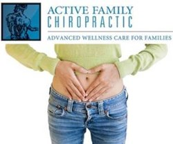 Gaithersburg Chiropractor - Active Family Chiropractic - Clean Eating Detox Program