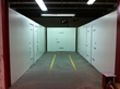 FamilySAFE Offers Tours of Industry Best Storm Shelters at Tradeshows...