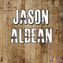 jason-aldean-ohio-tickets