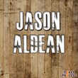 Jason Aldean Tickets to Progressive Field Show in Cleveland, Ohio July...