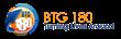 BTG180.com