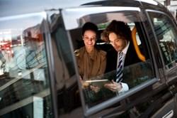 california standard auto insurance