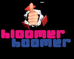 BloomerBoomer.com