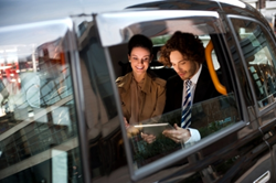 car repair insurance