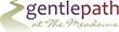Gentle Path at The Meadows Launches Website