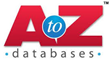 AtoZdatabases Celebrates Its Three Year Anniversary in the Reference...