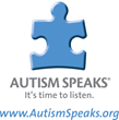The Prevalence of Autism Rises: 1 in 68 American Children Now Living...