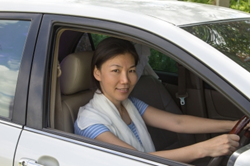 leased car insurance
