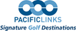 Pacific Links International Announces Partnership With Bear Mountain...