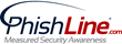 PhishLine, a Leading Provider of Measured, Risk-Based Security...