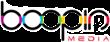 Boopin Media, Now Branding Firms in Dubai Through Innovative Social...
