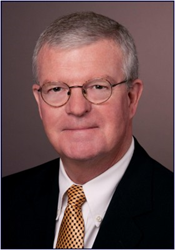 Florida mediator Bob Cole