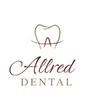 Allred Dental Offering Wisdom Teeth Extractions and $100 Off Coupon