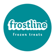 Frostline® Frozen Treats