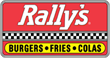 McDonald's Veteran Franchisee Adopts Rally's®