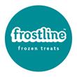 Frostline® Frozen Treats Prepares for National Soft Serve Day