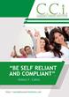 Marijuana Business Training Seminars in Baltimore, Maryland and...