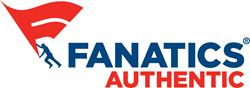 Fanatics Authentic