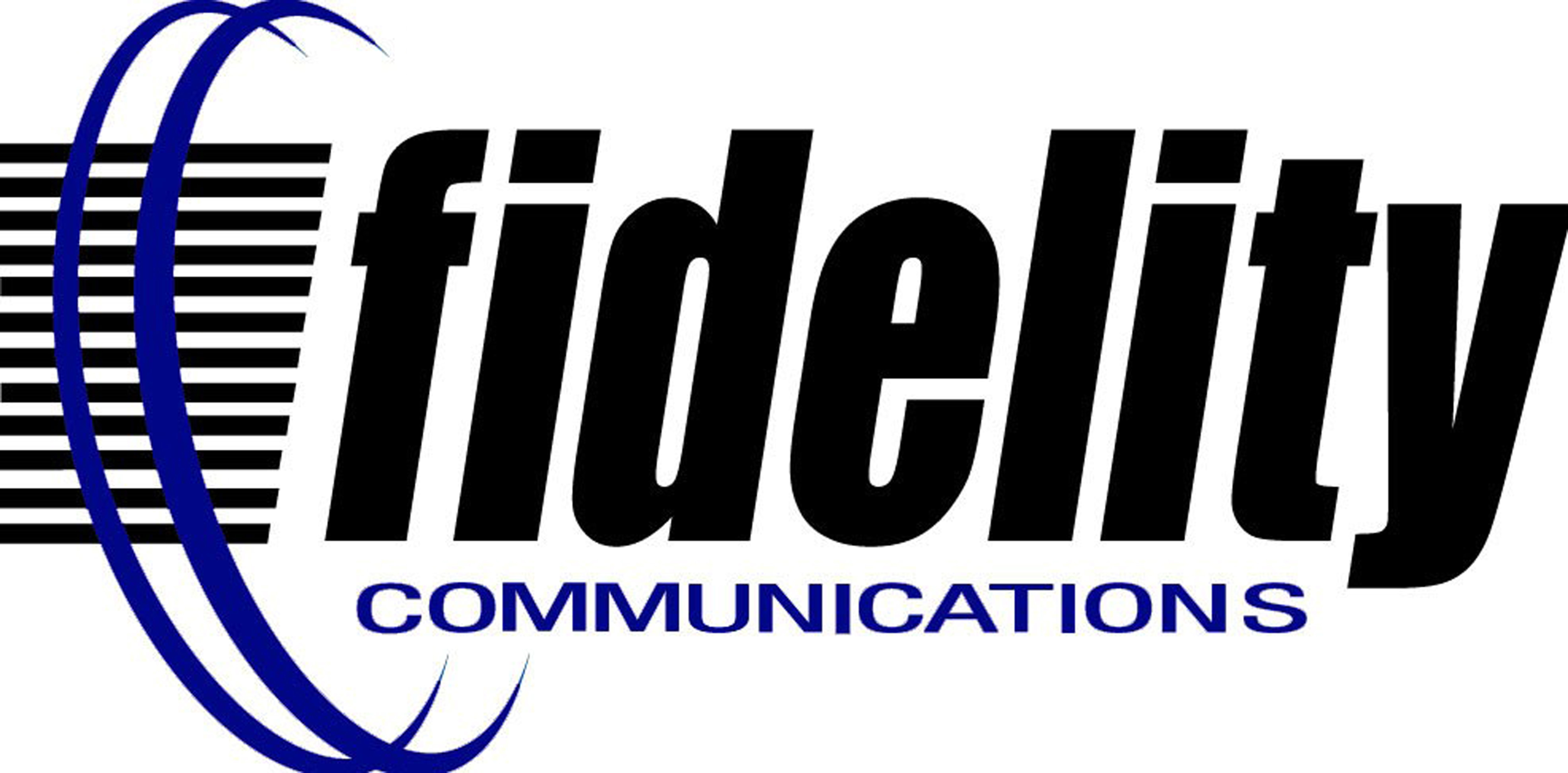 Loren king joins fidelity communications as video product manager - Fidelity family office services ...
