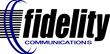 Michelle Williamson Joins Fidelity as Benefits Manager