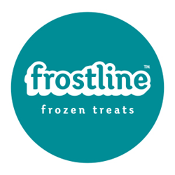Frostline offers soft serve, frozen yogurt and frozen beverage mixes that are formulated to meet varied nutritional needs w