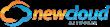 Phil McKinney Joins NewCloud Executive Advisory Board