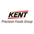Kent Precision Foods Group Receives Dot Quality & Service Award