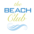 The Beach Club at Siesta Key by RVA Awarded the 2014 Award of Excellence by Booking.com™