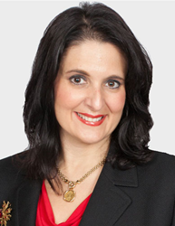 Gina F. Rubel to Moderate Panel on Succession Planning for Law Firms...