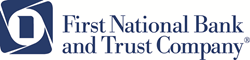 First National Bank and Trust Company to Acquire Walworth State Bank