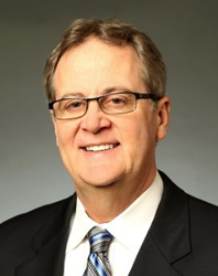 Dr. J Kyle Mathews Plano Urogyn