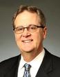 Plano Urogynecology Associates' Dr. J. Kyle Mathews Sets His Sights on Single Site Surgery