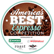 Crimson Cup Coffee & Tea's Wayfarer Blend to Compete for America's Best Espresso Title at Coffee Fest New York