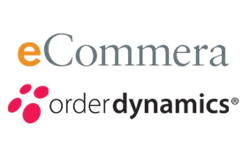 OrderDynamics®, an eCommera Company