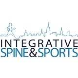 Integrative Spine & Sports