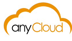 Abiquo anyCloud logo