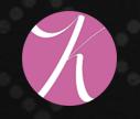 Khrom MD Logo