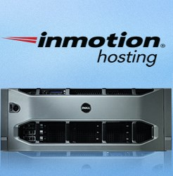2014 InMotion Hosting Review, Rating & Discount