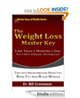 weight loss,lifestyle,healthy living,faith based weight loss, fitness,Dr. Bill Greenman,William Greenman,