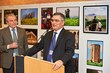 Azerbaijan's peace and tolerance showcased at the European Parliament